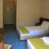Vela Hotel Icmeler Picture 5