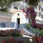 Serita Beach Hotel Picture 10
