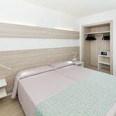 HSM Calas Park Apartments Picture 4
