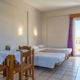Danelis Hotel Apartments Malia Picture 6