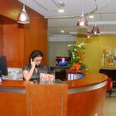 Pujol Hotel Picture 9