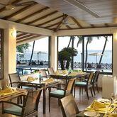 Cidade De Goa Hotel Picture 6