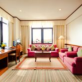 Royal Phuket City Hotel Picture 5