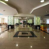 Riviera Hotel Picture 18