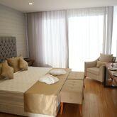 Risus Beach Resort Picture 6