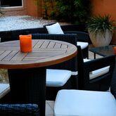 Holidays at Tropic Relax Hotel in Cala Finestrat, Benidorm