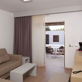 HL Rio Playa Blanca Aparthotel Picture 3