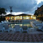 Sunberk Hotel Picture 8