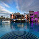Aqua Blu Hurghada Picture 16