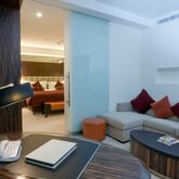 Bonnington Jumeirah Lake Towers Hotel Picture 2