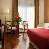 Nh Lisboa Campo Grande Hotel Picture 3