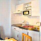 Oro Blanco Apartments Picture 12