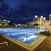 Quattro Beach Spa and Resort Picture 16