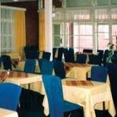 Slavia Hotel Picture 3