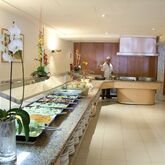Garbi Park Hotel Picture 9