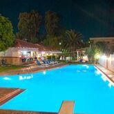 Apollo Hotel Picture 2