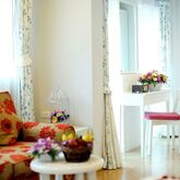 Beach Boutique House Hotel Picture 5