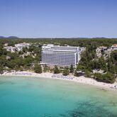 Melia Cala Galdana Hotel Picture 13