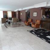 Sebnem Apartments Picture 12