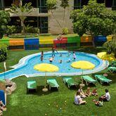 Labranda Isla Bonita Hotel Picture 4
