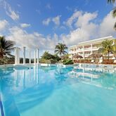 Grand Palladium Jamaica Resort and Spa Hotel Picture 0