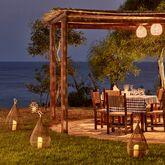 Grecian Bay Hotel Picture 12