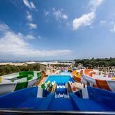 Caretta Paradise Picture 0