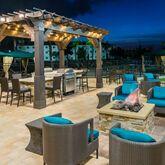 Homewood Suites Universal Orlando Hotel Picture 14