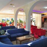Metaxa Hotel Picture 10
