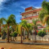 Carmen Teresa Hotel Picture 2