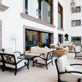 Lopesan Villa Del Conde Resort & Thalasso Hotel Picture 15