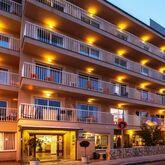 Sant Jordi Hotel Picture 9