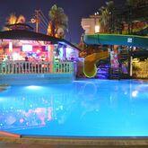 Holidays at Maxwell Suites in Marmaris, Dalaman Region