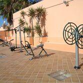 Castillo Playa Bungalows Picture 7