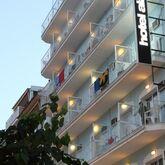 Alameda Hotel Picture 0