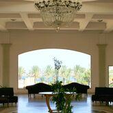 Brayka Bay Resort Hotel Picture 7