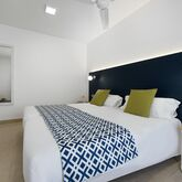 Broncemar Beach Aparthotel Picture 5