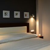 Amphitryon Boutique Hotel Picture 5