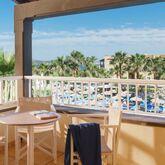 Club Del Sol Apartments Picture 9