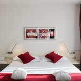 Amister Art Hotel Picture 3