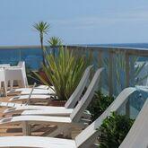 Miramar Hotel Picture 2