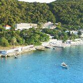 Adriatic Hotel Picture 10