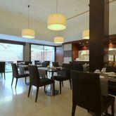 Zenit Borrell Hotel Picture 5