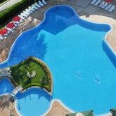 Holidays at Colosseum Hotel in Sunny Beach, Bulgaria