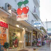 Holidays at Roca Hostal in San Antonio, Ibiza