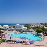 Lanzarote Village Apartments Picture 0
