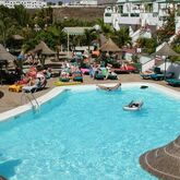 Playa Pocillos Apartments Picture 3