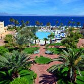 Holidays at Tropitel Dahab Oasis Hotel in Dahab, Egypt