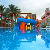 Minamark Beach Resort Hotel Picture 8