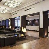 Mercure Paris Velizy Hotel Picture 5